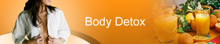 Body Detox   Detox Diet  Things You Need to Know 3bdfc434b0
